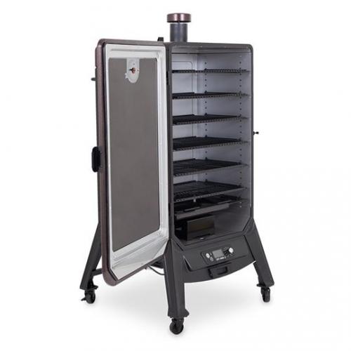 Pit Boss Series 7 Vertical Smoker